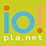 io_planet