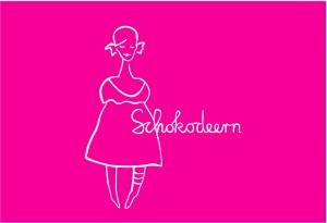 logo-schokodeern4