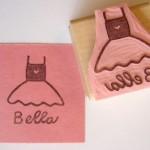 cupcake-bella