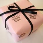 cupcake-paket
