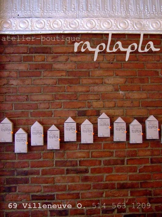 raplapla-invitation