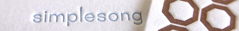 letterpress-logo