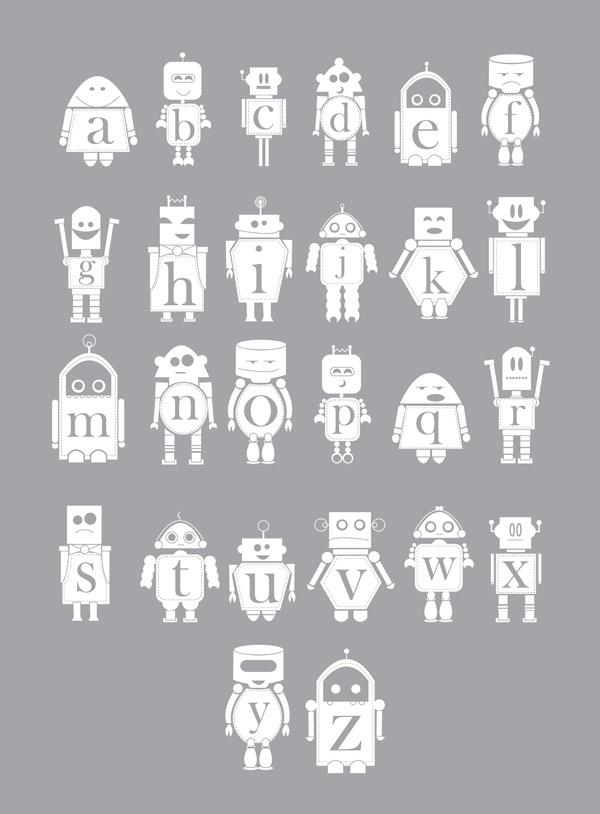 roboter-abc