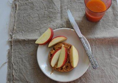 simply-breakfast-3