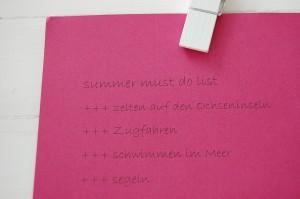 summer-must-do-list