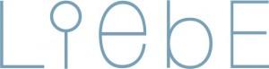 susan-liebe-logo