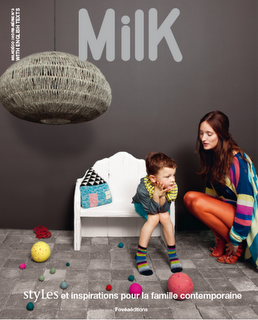 milk issue no.3