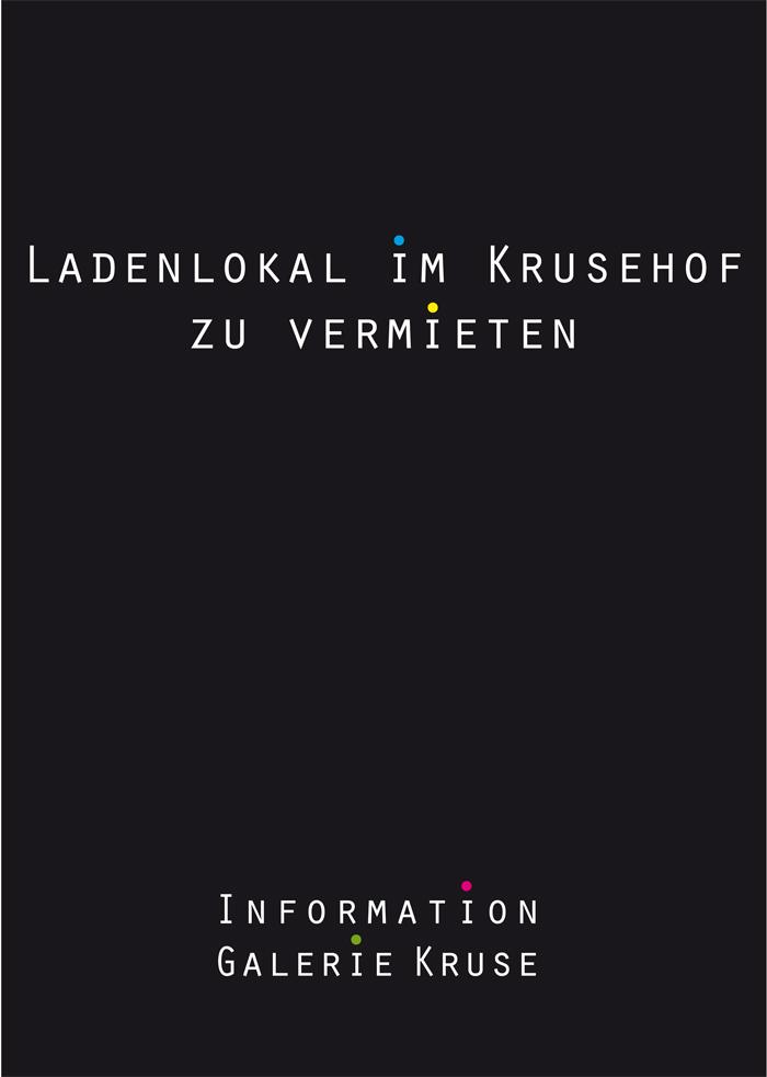 Plakat13.indd