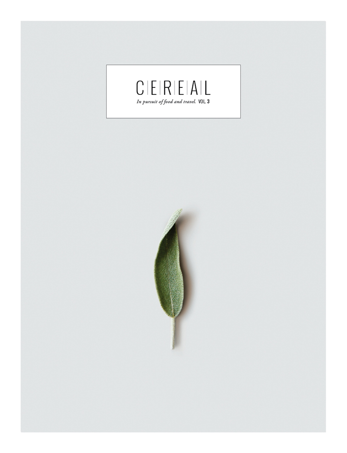 CEREAL_VOLUME3_cover