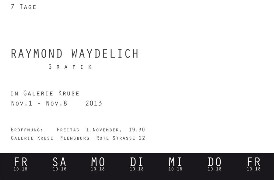 Waydelich 2013rŸcks.indd