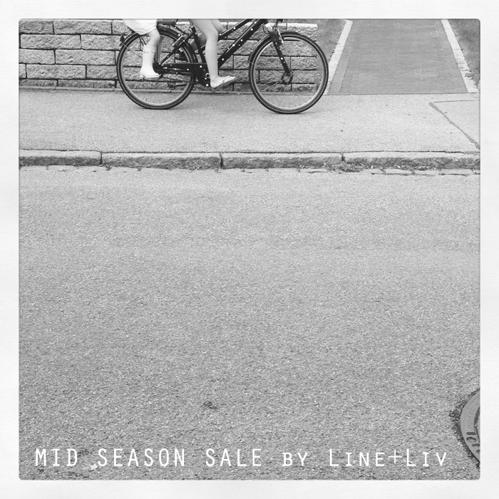 mid season sale Kopie