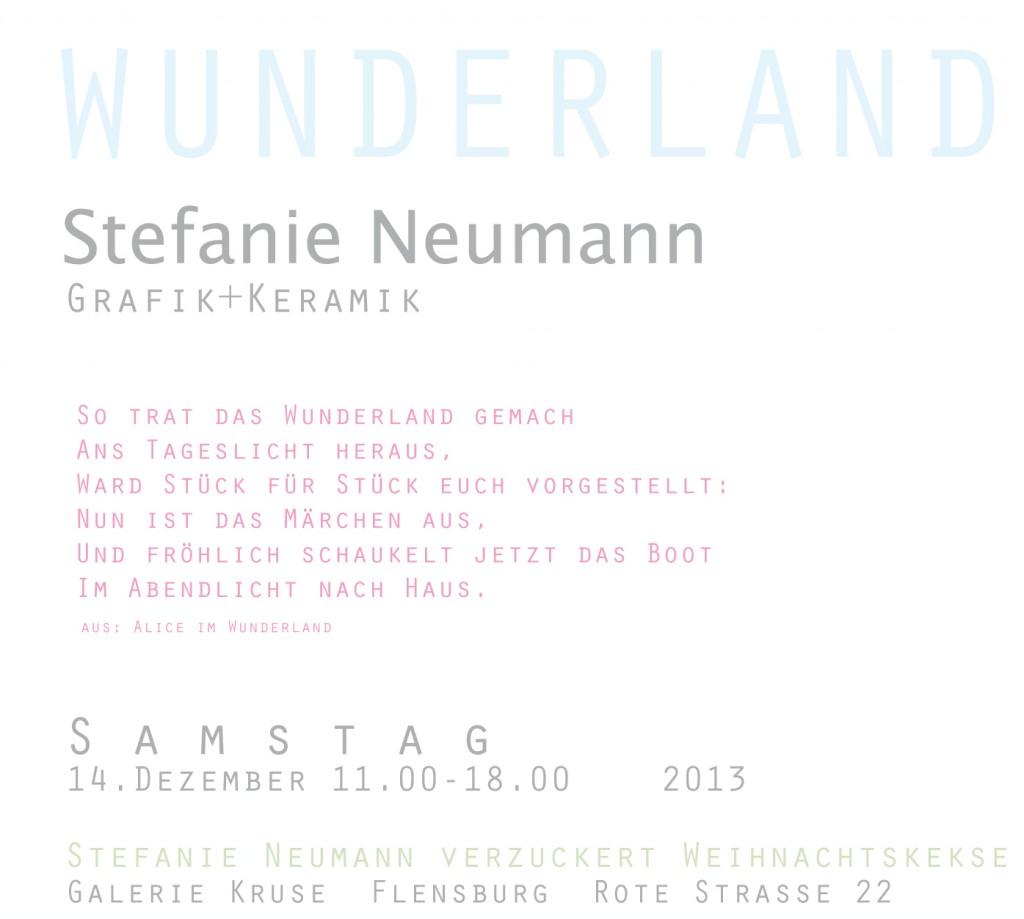 neumann rŸck2013.indd