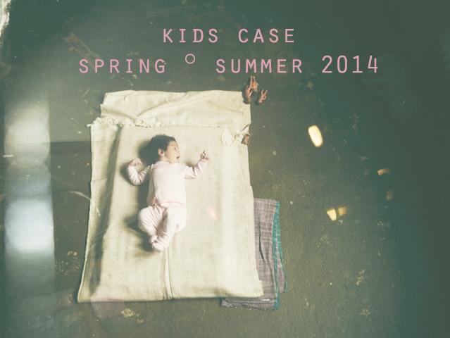 kids_pink1 Kopie