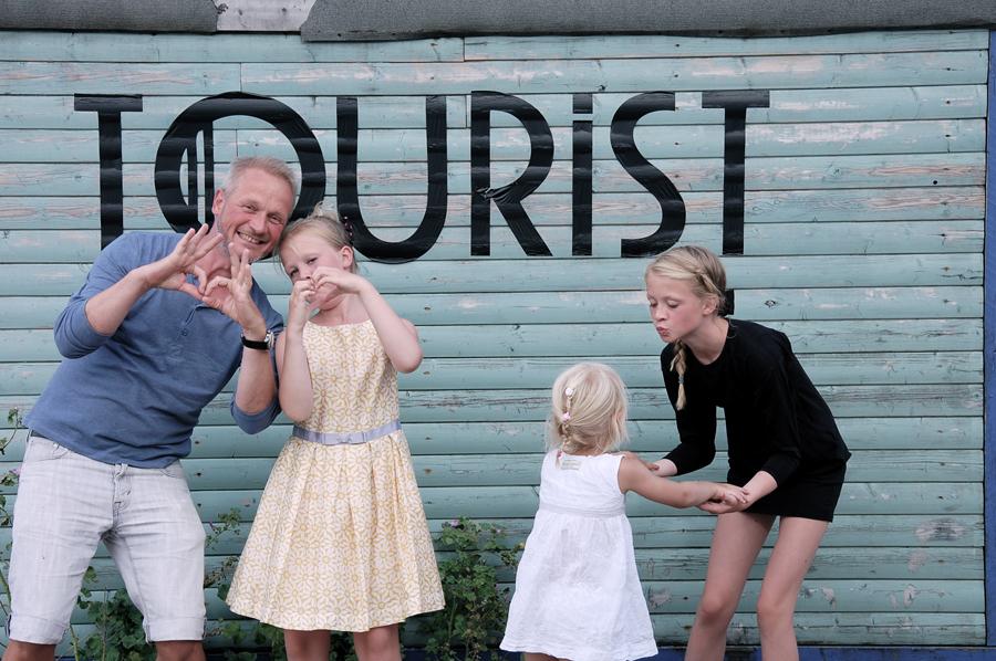 tourist4
