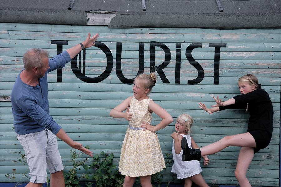 tourist5