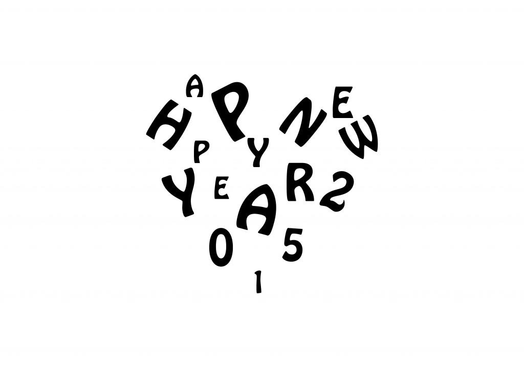 NEW YEAR15ne
